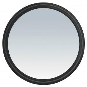 013073102 MAGIC Miroir rond avec poignée Ø22cm
