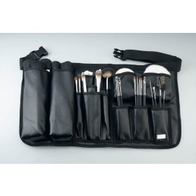 MAKE UP ACC.-HOLSTER POUR MAKE UP ARTIST