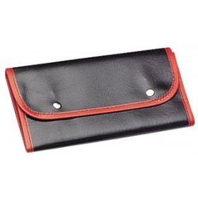 015023102 trousse outillage
