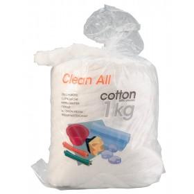 0931120 Coton mèches 100% viscose 1kg