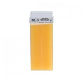 RICA Cartouche de cire Miel 100ml