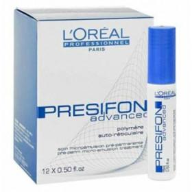 PRESIFON Advanced 12 x 15ml