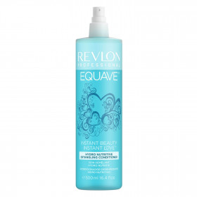 EQUAVE Hydro Nutritive Detangling Conditioner 500ml