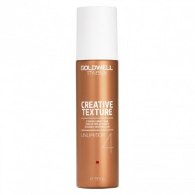 STYLESIGN CREATIVE TEXTURE Unlimitor  150 ml