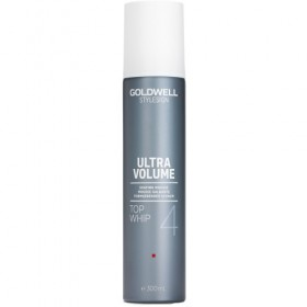 STYLESIGN ULTRA VOLUME Top Whip  300 ml