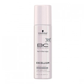 BC Bonacure Spray repulpant Excellium Q10 - 200ml