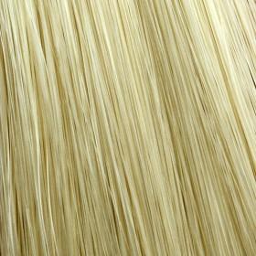Extensions à la Kératine SOCAP Original - 20 Ultra Blond