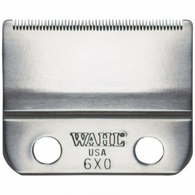 02105-416