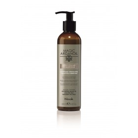 NO 27014  MAGIC ARGANOIL Extra Volume Conditioner 250ml