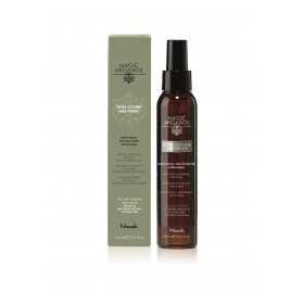 NO 27015  MAGIC ARGANOIL Extra Volume Milk Primer 150ml