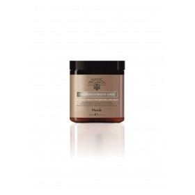 NO 27023  MAGIC ARGANOIL Discipline Intensive Mask 250ml