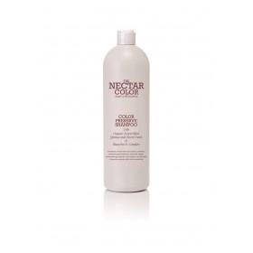 NO 27149  NOOK NECTAR COLOR Color Preserve Shampoo 1000ml