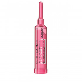 PRO LONGER Concentré combleur de pointes SERIE EXPERT 15ml