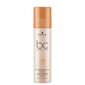 BC BONACURE Spray jeunesse Q10+ time restore 200ml