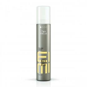 EIMI Glam Mist Spray de brillance 200ml