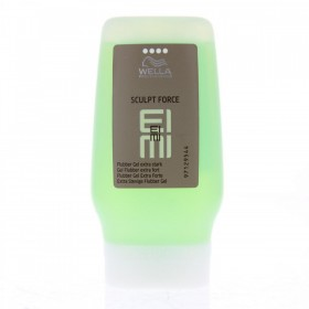 EIMI Sculpt Force Gel flubber extra fort 125ml