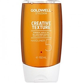 STYLESIGN CREATIVE TEXTURE Hardliner  150 ml