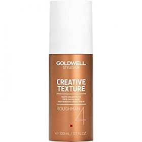 STYLESIGN CREATIVE TEXTURE Roughman  100 ml