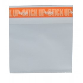 4333010 HIGH-LIGHT STICK UP Papiers mèches 10x9cm 200pcs