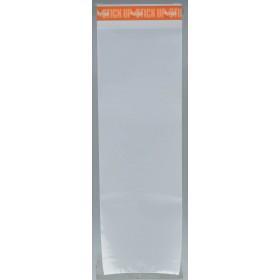 4333012 HIGH-LIGHT STICK UP Papiers mèches 30x9cm 200pcs