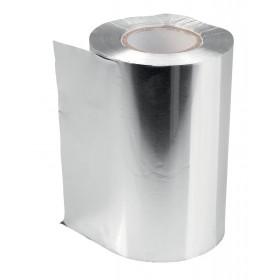 4338031 Rouleau d'aluminium - longueur 250 m, épaisseur 14 ?