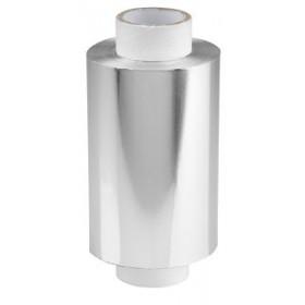 4338032 Rouleau d'aluminium avec tube long - longueur 250 m,, épaisseur 14 ?.