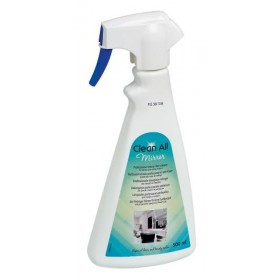 4471202 Clean All Mirror 500ml