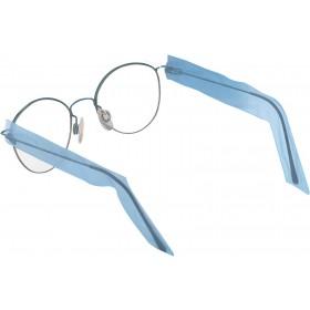 4482500 Protège-branches de lunettes - 160 paires.