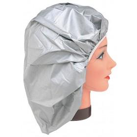 5011432 TECHNI-CAP Bonnet permanente auto-chauffant à élastique