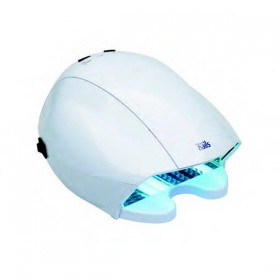 DOME LED & UV CURING LAMP
