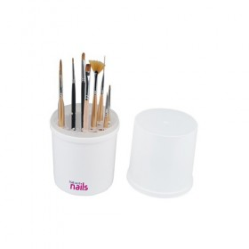 HOLDER FOR NAILTOOLS