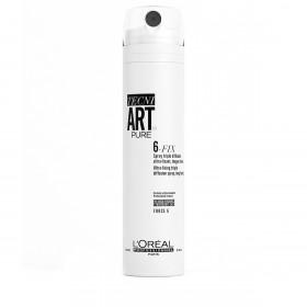 Tecni.art 6-FIX Spray ultra-performant extra fort 250ml