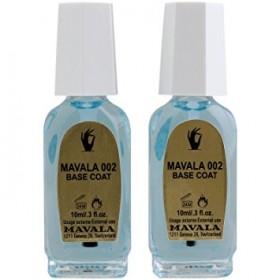MAVALA Mavala 002 2X10 ML