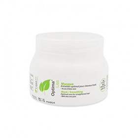LISSAO Optima Liss masque 250ml