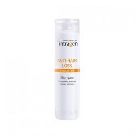 INTRAGEN ANTI HAIR LOSS Detox Action Shampooing antichute 250ml