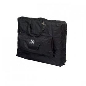 730920000 Housse de protection - noire