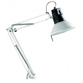 LAMPE POUR TABLE MANUCURE 73106