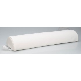 PILLOW HALF ROUND LONG 64X15X9CM
