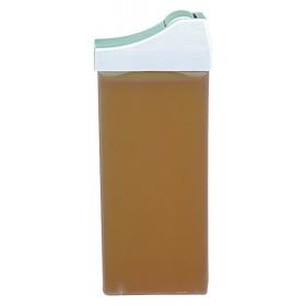 7410142 Cartouche de cire Miel toutes peaux 110ml