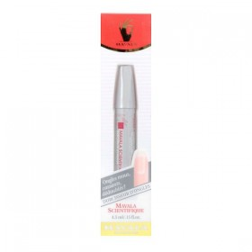 MAVALA Scientifique Applicateur 3.5ml