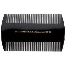 HERCULES REF. 372-62