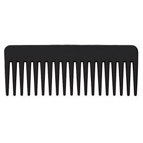 841833102   50 Peigne Afro Styler 16cm