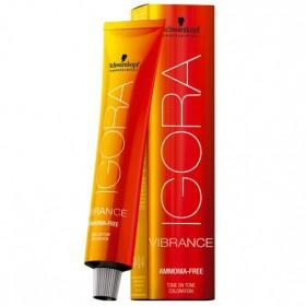 IGORA VIbrance (Sans ammoniaque) 60 ml