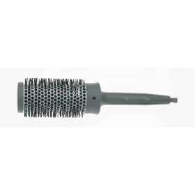 8460582 BRUSHING XENOS THERM 204 58MM
