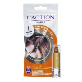 8982506 Bâton cheveux gris ACAJOU 28gr