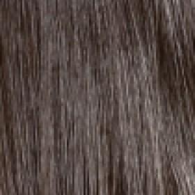 Extensions à la Kératine SOCAP Original - 8 Blond Foncé