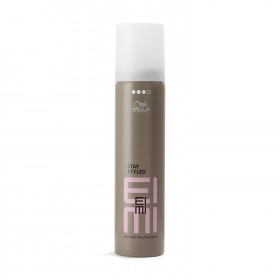 EIMI Stay Styled Spray de finition contrôlée 300ml