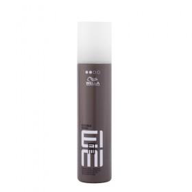 EIMI Flexible Finish spray de finition non aérosol 250ml