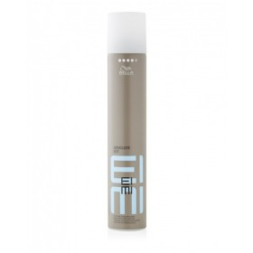 EIMI Absolute Set Finishing Spray ultra stark 300ml