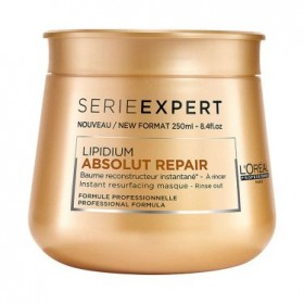 ABSOLUT REPAIR Masque SERIE EXPERT 250ml
